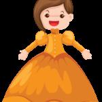 Цариця-опирівна, жовнір і чудесний старець