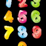 Математичні пригоди