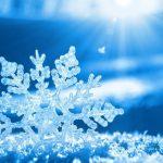 Вірші про зиму