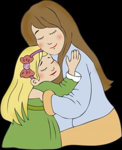 Вірші про маму