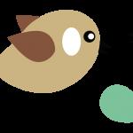 Загадки про птахів
