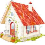 Рухливий будинок
