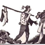 Розумний швець і король Матяш
