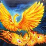 Золотий птах