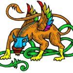 Про князя Коріятовича і жовтого змія Веремія
