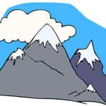Диво Камінної гори
