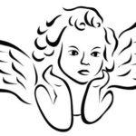 Жінка, що мала крила