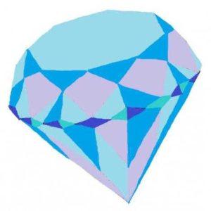 Циганський діамант