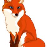 Царівна-лисичка